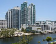 800 Parkview Dr. Unit #1014, Hallandale image