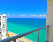 16699 Collins Ave Unit #2706, Sunny Isles Beach image