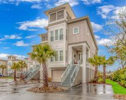 600 48th Ave. S Unit 304, North Myrtle Beach image