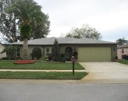 7828 Glencoe Drive, New Port Richey image