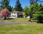 18802 32nd Av Ct E, Tacoma image