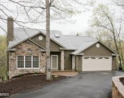 1063 LAKEVIEW DRIVE, Cross Junction image
