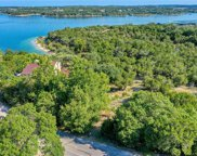 152 Lakefront Dr, Point Venture image