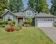 25520 Lk Wilderness Country Club Dr SE, Maple Valley image