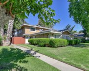 755 Warring Dr 2, San Jose image