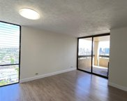 1505 Alexander Street Unit 1403, Honolulu image