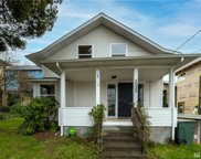5035 35th Ave S, Seattle image