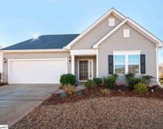 2 Young Harris Drive, Simpsonville image