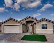 4812 Crystal Sword Street, North Las Vegas image