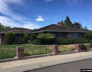 375 Country Club Dr., Reno image