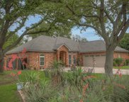8837 Hidden Hill Drive, Fort Worth image