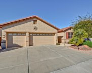 17248 N Goldwater Drive, Surprise image