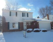 23486 KING DR, Clinton Twp image