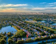 17565 Holly Oak Ave, Fort Myers image