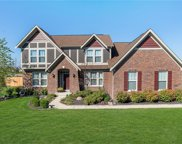 6448 Clearview  Drive, Mccordsville image