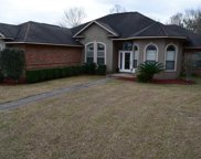 569 Pinebrook Cir, Cantonment image