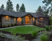 2702 NW Collett, Bend, OR image