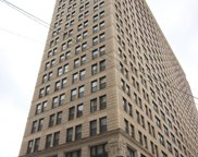 600 South Dearborn Street Unit 1805, Chicago image