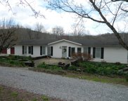 491 Pee Dee Branch Rd, Cottontown image