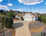 2082 Bear Circle, Prescott image