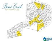 Bent Creek Trc Unit 1, Pelham image