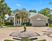65 Presidential Lane, Palm Coast image