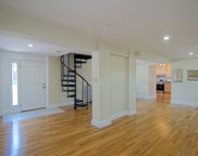 525 Maplewood Avenue Unit #6, Portsmouth image