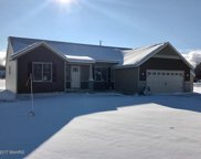 2724 Fawn Cove Avenue, Middleville image
