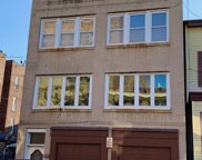 511 56th St, West New York image