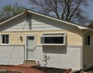 915 ELFIN AVENUE, Capitol Heights image