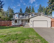 18206 84th St E, Bonney Lake image