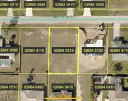 204 NW 14th ST, Cape Coral image