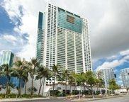 88 Piikoi Street Unit 2401, Honolulu image