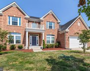 4411 Warners Discovery Way, Bowie image