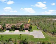 3431 Baltic Dr, Naples image