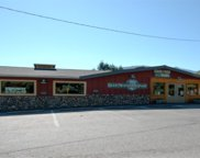 974 Valley Hwy, Acme image