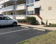 1100 Possum Trot Rd. Unit G-337, North Myrtle Beach image