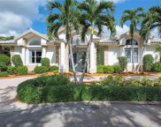 4288 Sanctuary Way, Bonita Springs image
