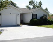 914 Wind Sail Court, Murrells Inlet image