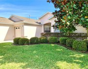 15839 Sw 16th Avenue Road, Ocala image