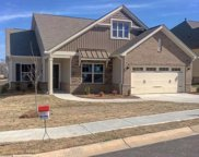 132 Damascus Drive, Simpsonville image