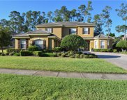 1465 Foxtail Court, Lake Mary image