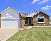 32123 Willow Way, Chesterfield image