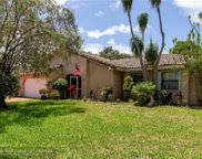 5061 SW 117th Way, Cooper City image