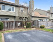 1526 Colonnade Drive, Virginia Beach image