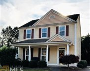 311 Summerstone Ct, Canton image