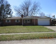 1403 Dallas  Drive, Plainfield image