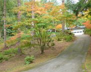6633 Northill Dr SW, Olympia image