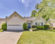 4009  Brookforest Lane, Indian Trail image