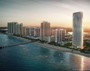 16901 Collins Ave Unit #2104, Sunny Isles Beach image